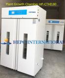 Лабораторные и медицинские системы автоматического контроля постоянная температура и влажность наружного освещения испытания инкубатор