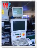 SMT Original coger y colocar la máquina Juki 2060