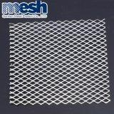 Порошковое покрытие расширенной металлической сетки лист/Расширенная металлической сетки
