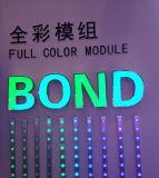 Modulo d'inseguimento di SMD 5050 indirizzabili LED