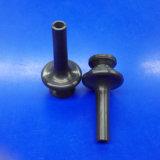 よい絶縁体パフォーマンス硬度の回転式Si3n4買物の陶磁器シャフト