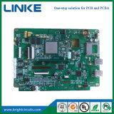 China centralizado de alta calidad PCB Servicio asamblea y PCBA