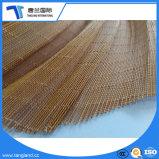1260d/2 Высокая стойкость нейлоновые6 шнур питания шины ткань