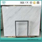Строительный материал Volakas мрамора/Джаз белые мраморные плиты