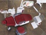 Miscelatore di mescolamento della capsula dell'amalgama che tratta i denti Digitahi dentali Amalgamator