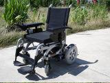 Cadeira de Potência (wisking Fodable1020)