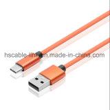 USB 3.1 Cable de carga Tipo C