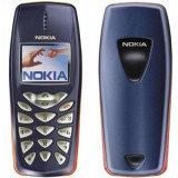 Telefono mobile originale del telefono delle cellule di Nekia 3510 3510I GSM 900/1800