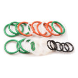 Wearable RubberFabrikant van de Verbindingen van de O-ringen van de Verbinding NBR