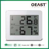 Digital-Thermometer mit maximalem/minimalem Speicher für Hygrometer u. Thermometer Ot3080th2