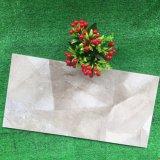 Verglaasde het Moderne Ontwerp van het Bouwmateriaal de Ceramische Tegel van de Muur (300*600mm)