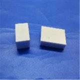 OEM中国の工場デザイン高い硬度のジルコニアの陶磁器のブロック次元