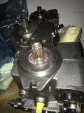Novas Rexroth Aftermakrt UM10vg Serirs Hudraulic Bomba de Engrenagem da Bomba de Pistão