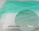 Покраска изделий из стекловолокна остановки фильтра