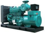 低い燃料消費料量競争300kw (375kVA)産業力のディーゼル機関Nta855の発電機の価格