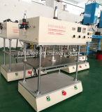 世帯の企業のプラスチック管の熱い溶解の溶接機