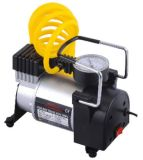 Compressore d'aria dell'automobile del gonfiatore del pneumatico di CC 12V 150psi 200W