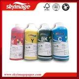 Inchiostro del pigmento della tessile di Sublistar per stampaggio di tessuti del getto di inchiostro di Digitahi