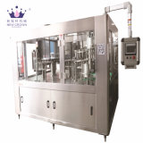 Máquina de engarrafamento de enchimento automático de água (CGF24-24-8)