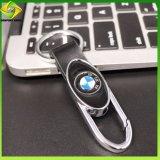 Boa qualidade Toyota Keyrings Metal personalizado para venda