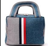 Grande capacité de 24 pouvez Soft fourre-tout sac à lunch isolé du refroidisseur