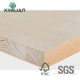 De bonne qualité en bois de pin de haute qualité