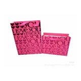Простой дизайн подарочной упаковки бумаги мешок (YH-PGB108)