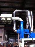 Pulvérisateur en plastique (SMF) /Meuleuse en plastique