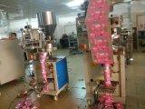 Formando Enchimento automático de sacos de plástico tipo de máquina de embalagem