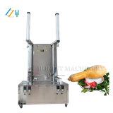 Machine de traitement de légumes en acier inoxydable