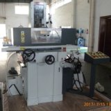 La puerta de la protección de seguridad de la superficie hidráulica Máquinas molinillo