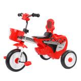 Piccolo triciclo del bambino delle rotelle poco costose di prezzi 3 per i capretti