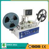 De hoge Efficiënte Automatische IC Programmerende Fabrikant van de Machine van China