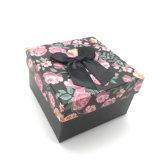 Custom дизайн подарочная упаковка бумаги