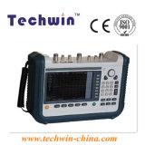 Techwin multifuncional Microondas Portátil Analisador de combinação Tw4960