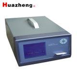 Veículo Automotivo portátil analisador de gases de escape do carro para Motor a Gasolina Diesel