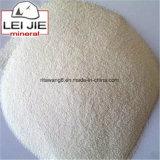 Le chlorure de polyvinyle la résine de PVC / résine SG3/SG5/SG8