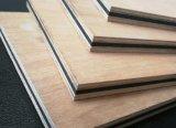 Blockboard Теплоизоляция древесины для производства строительных материалов и мебели морской фанеры 18мм