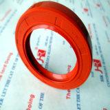 Peças sobresselentes de borracha do automóvel do selo do selo do óleo de NBR Tc