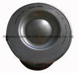 De Delen van de Compressor van de Lucht van de Separator van de Olie van de lucht voor Compressoren 1202641230 van Copco van de Atlas