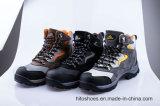 Самые лучшие продавая взбираясь ботинки деятельности типов (HD. 0825-1)