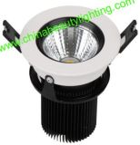 LED Down Light 2835SMD LED Ceiling Light