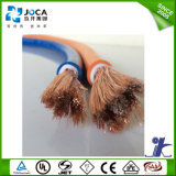 Медный PVC Insulated 35mm2 Flexible Welding Cable