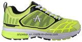 Zapatos corrientes de los deportes del calzado atlético de los hombres (816-8892)