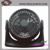 8inch Turbo Mini Box Fan
