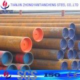 A106 стальной трубы размеров/стальной трубы/стальные трубы в бесшовных стальных трубки