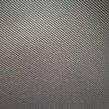 SGS 금 증명서 공장, Z018 단화, 가죽 신발 가죽 신발 스포츠 남자, PVC 인공 가죽 PVC 가죽