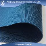 Polyester 100% beschichtete Garn gefärbtes Oxford-Beutel-Gewebe des Jacquardwebstuhl-420d
