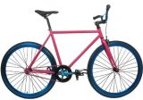 Vélo fixe attrayant de vitesse du vélo d'aspect/Bicycle/700c (TM-FG11)