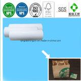 PET überzogenes Papier für Starbucks, das Beutel verpackt